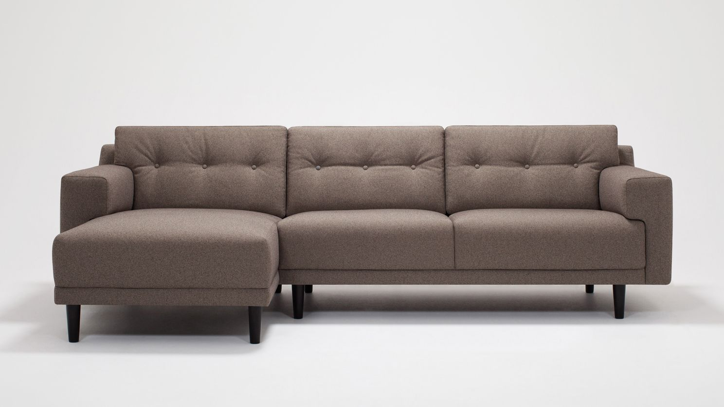 Www eq3 com us en productdetail living seating sectionals remi 2 piece sectional sofa with chaise fabric html
