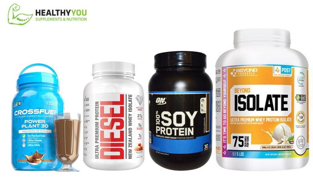 Buy vegan protein online buy protein powder online
