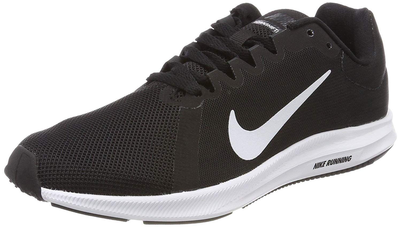 835dca7ecf23 NIKE Womens Downshifter 8 Running ShoeRoad Running
