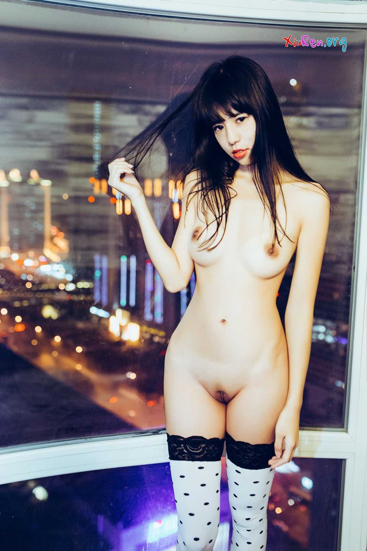 asian naked sm Sexy