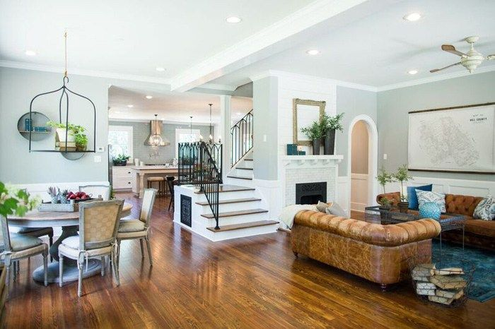 Pin On Paint Colors Walls Furniture Exteriors