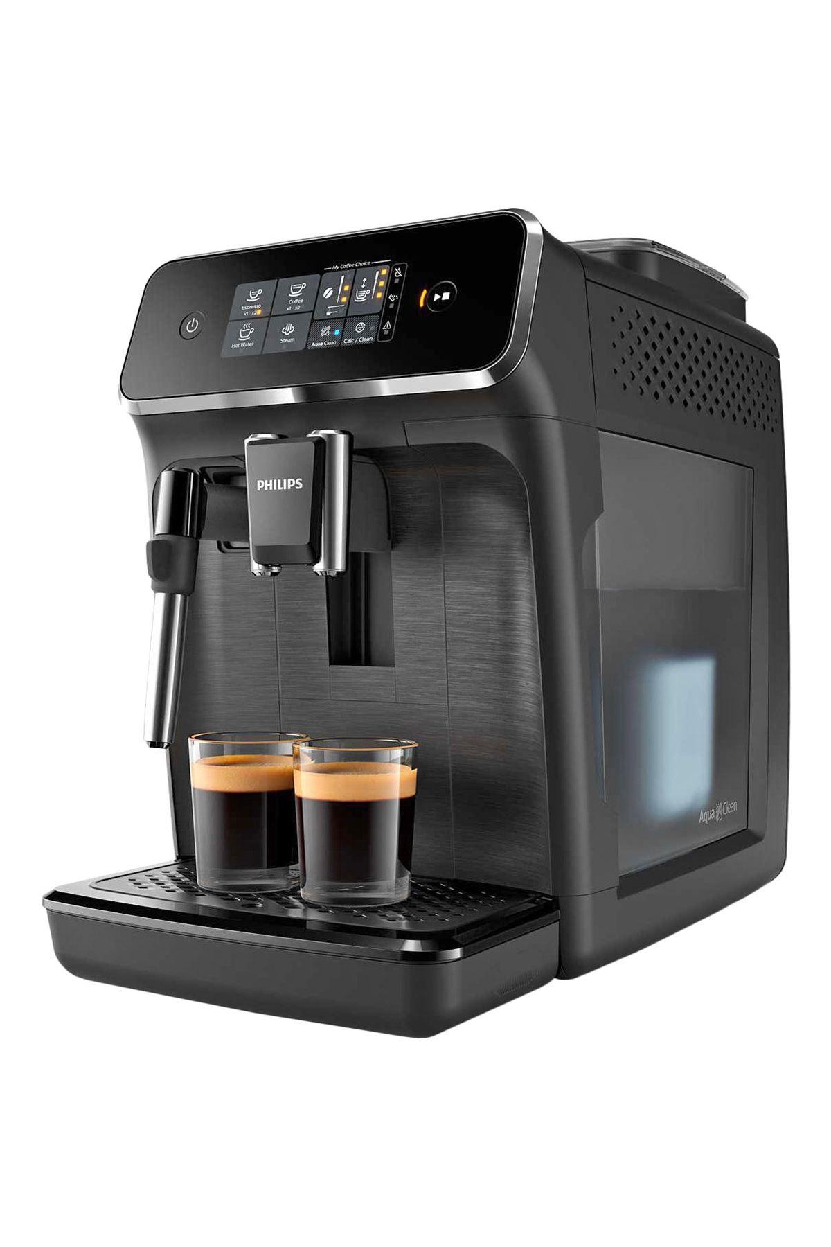 Pin By Lolimorcom On ماكينة قهوة اسبريسو Automatic Espresso Machine Coffee Machine Automatic Coffee Machine