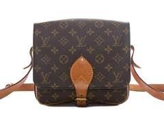Latest Arrivals Connect Japan Luxury Louis Vuitton Monogram Louis Vuitton Bags