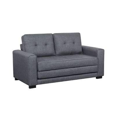Surprising Ebern Designs Ahumada Chesterfield Sleeper In 2019 Evergreenethics Interior Chair Design Evergreenethicsorg