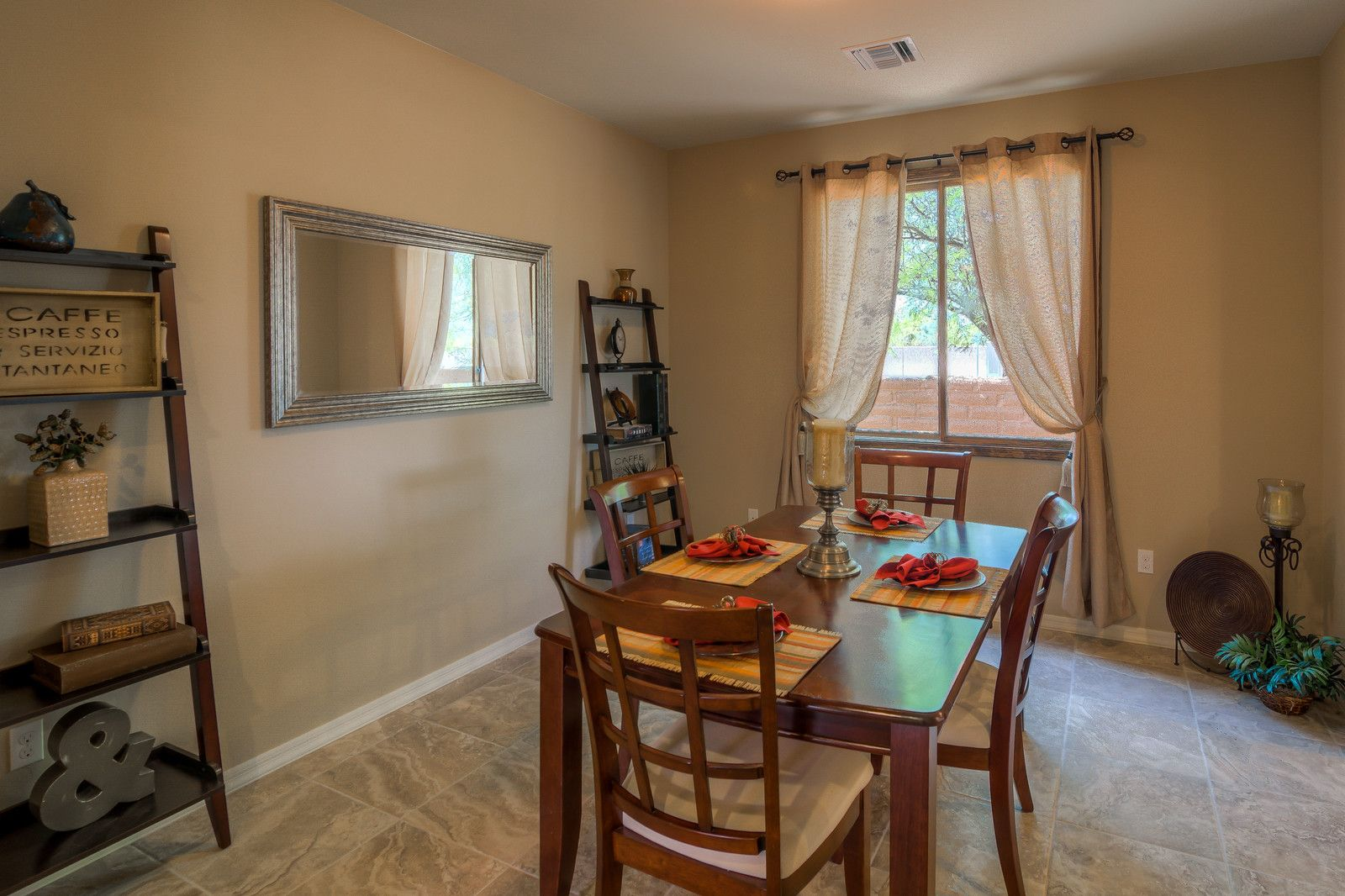 To learn more about this home for sale at n pelado pl tucson