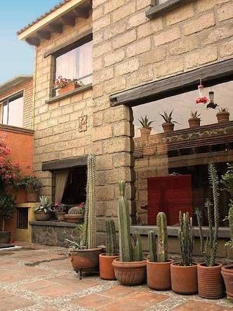 28 FACHADA DE CASA RUSTICA VENTANAS Casas Pinterest Fachada de