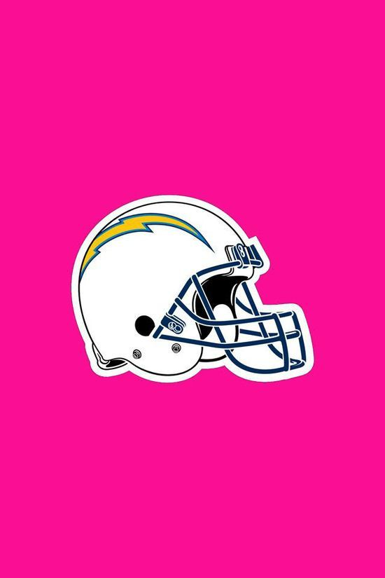 San Diego Chargers Helmet Cell Phone San Diego Chargers Chargers Cellphone Wallpaper
