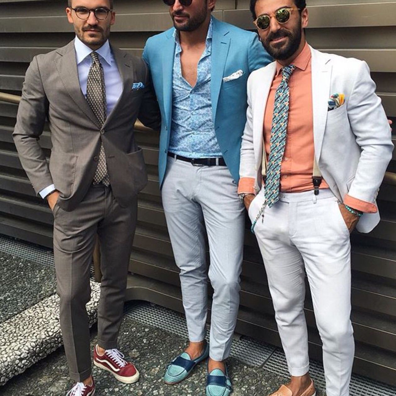 Pin by Raymond Stovall on Men\'s Style   Pinterest   Man style, Men\'s ...