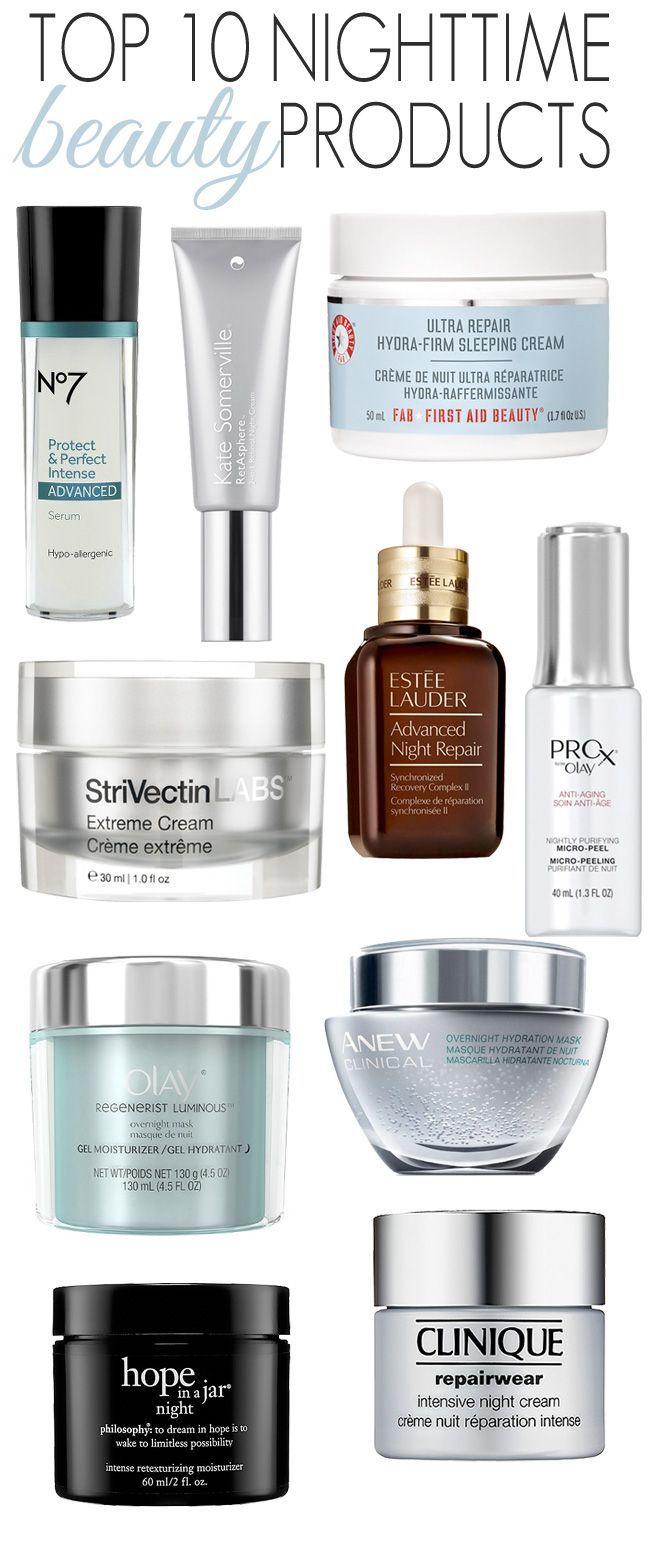 FrantashyaXOXO  Skin care  Pinterest  Makeup Face and Hair makeup