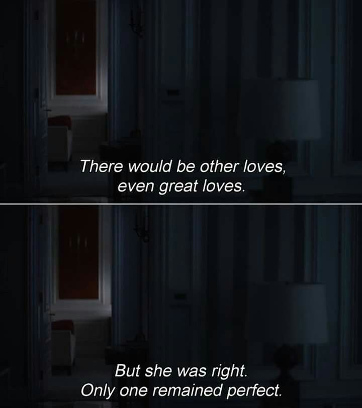 Pin By Rusu Mihaela On Movie Quotes Movie Quotes 5 To 7 Movie