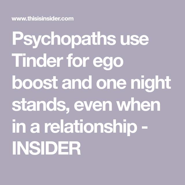 dating site ego boost Wat is Carbon dating in de fysica