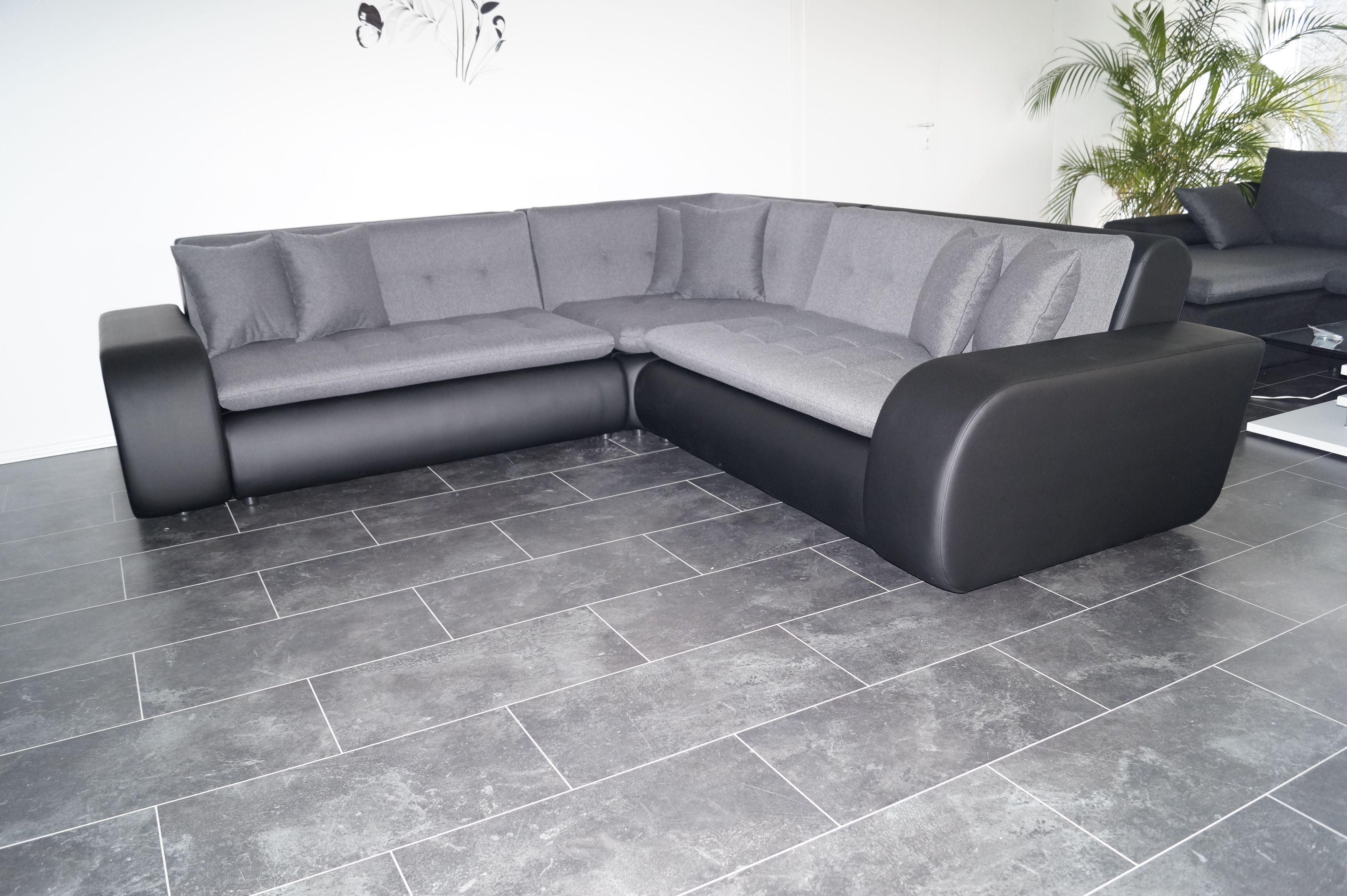 lagerverkauf Sofa lagerverkauf Sofa Couch Sofa