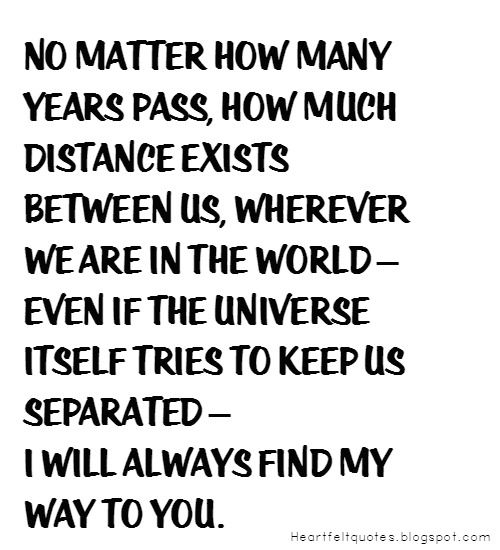 Ldr monthsary quotes