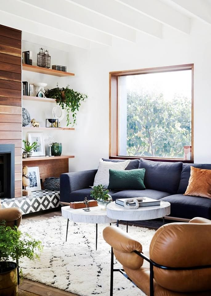 shelving built ins mid century modern living room in 2019 rh pinterest com