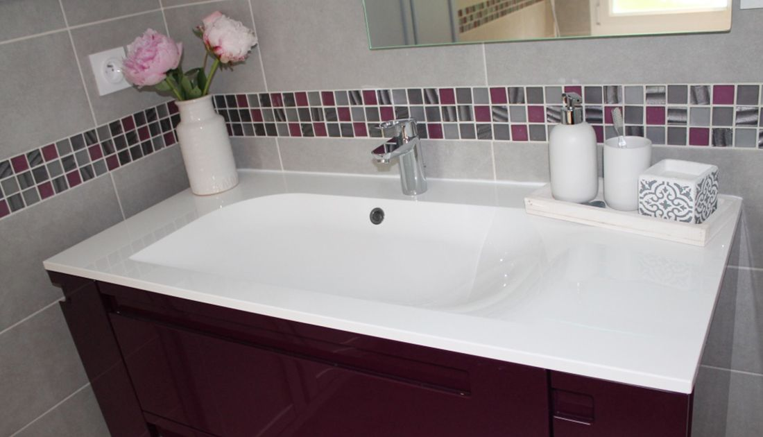 mosaique-ice-satine-rose-leroy-merlin-mur-salle-de-bain