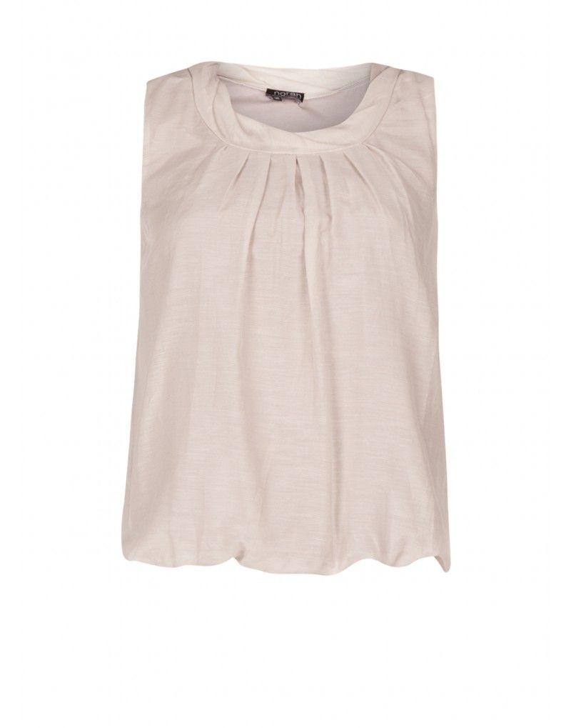 norah clothing