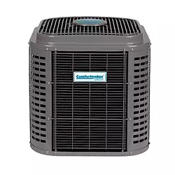 Comfortmaker Csa636gka 3 Ton 16 Seer Single Stage A C