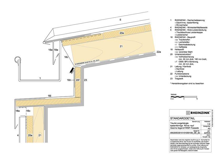 Pin Auf Constructing Architecture