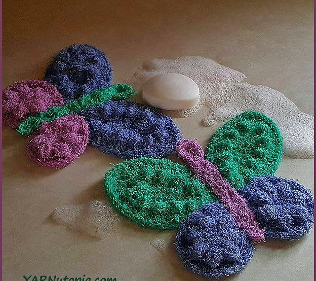 Make It Crochet Page 2 Your Daily Dose Of Crochet Beauty