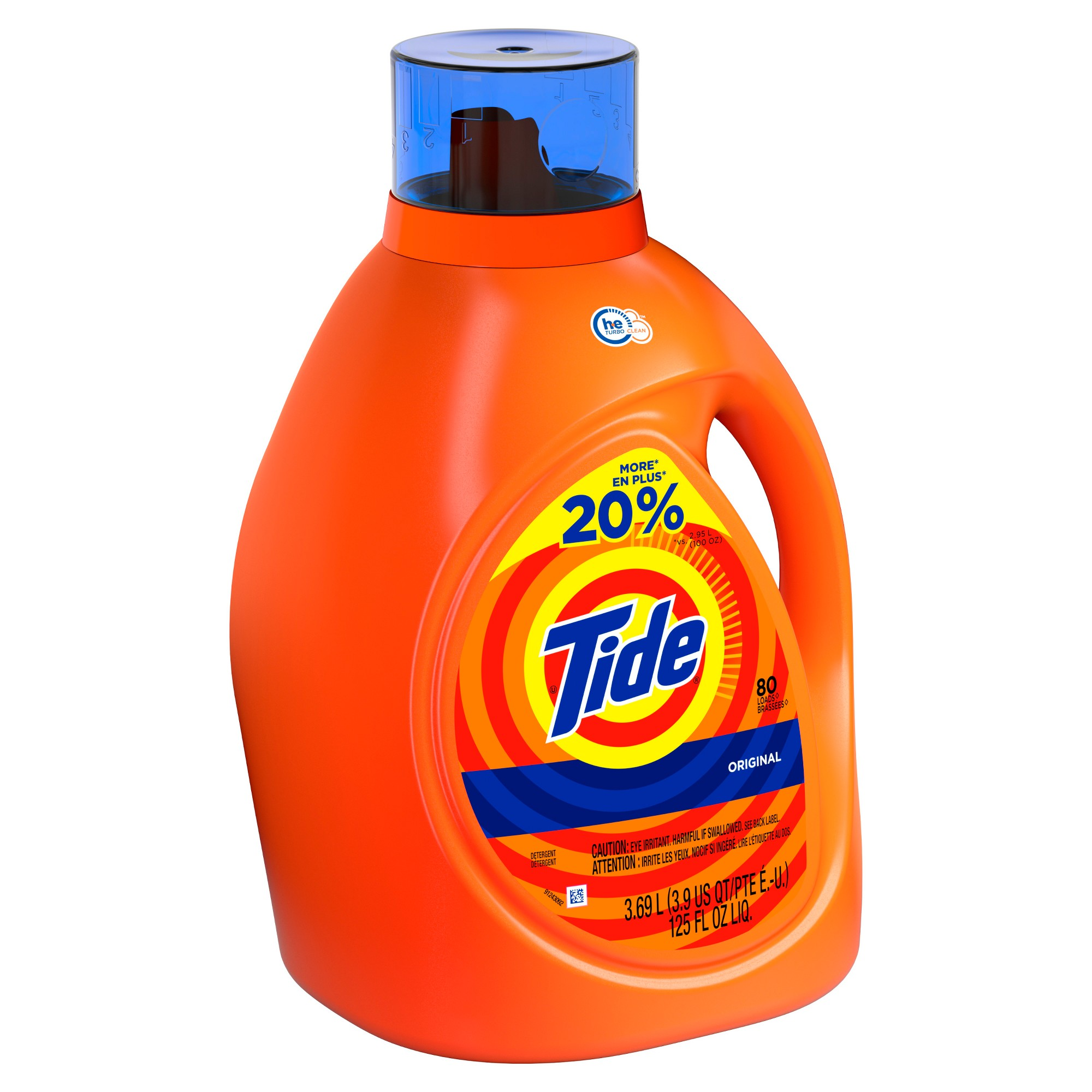 Tide Original High Efficiency Liquid Laundry Detergent 125 Fl Oz Laundry Liquid Liquid Laundry Detergent Laundry Detergent