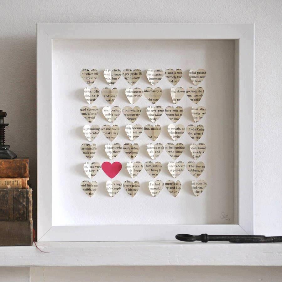 Facebook | DIY 4 ROOM | Pinterest | Facebook, Craft and Shadowbox ideas
