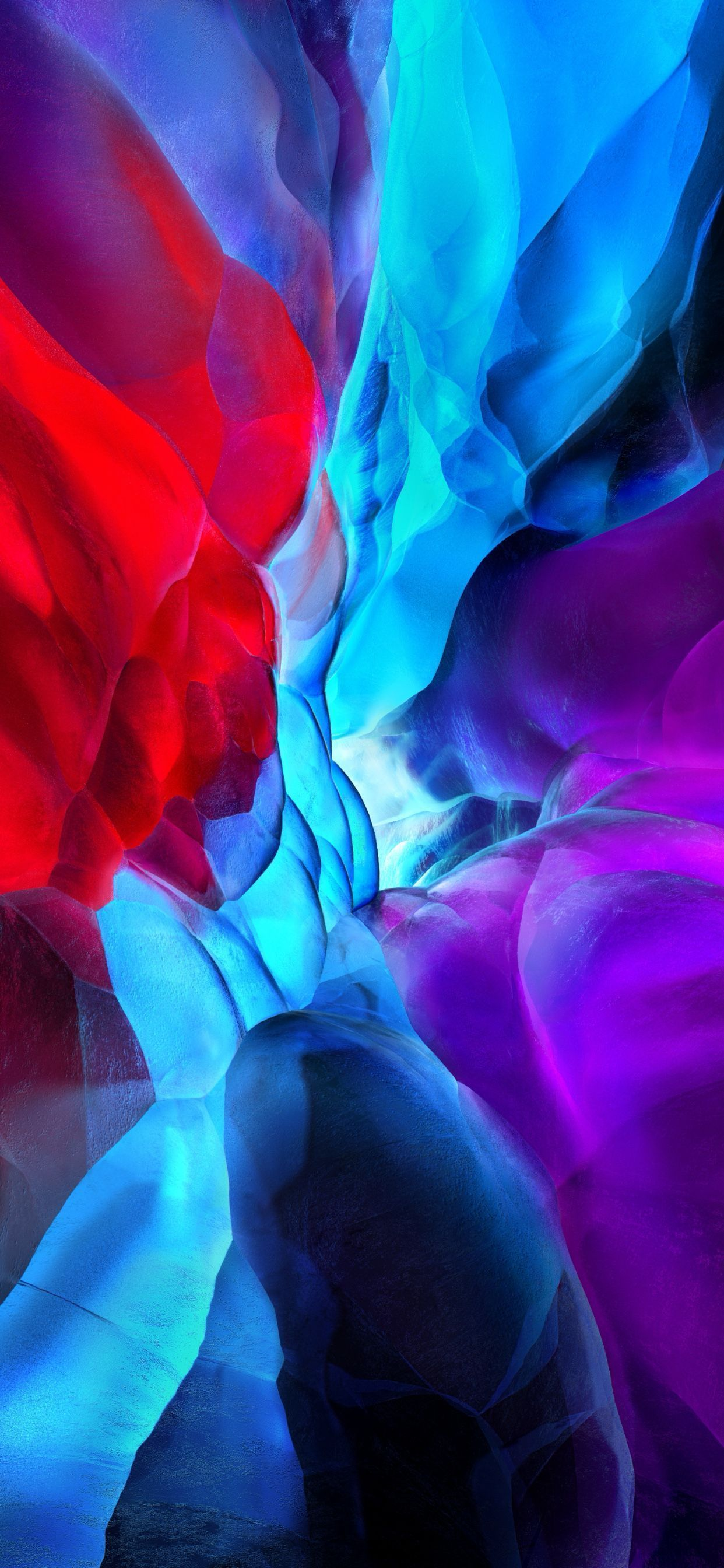 Herunterladen Ipad Pro 2020 Wallpaper Hier Full Hd Auflosung 1436 X 3113 Pixel Hd Apple Ipad Ipad Pro Wallpaper Ipad Pro Wallpaper Hd Apple Ipad Wallpaper Ideas for wallpaper ipad pro 11 images