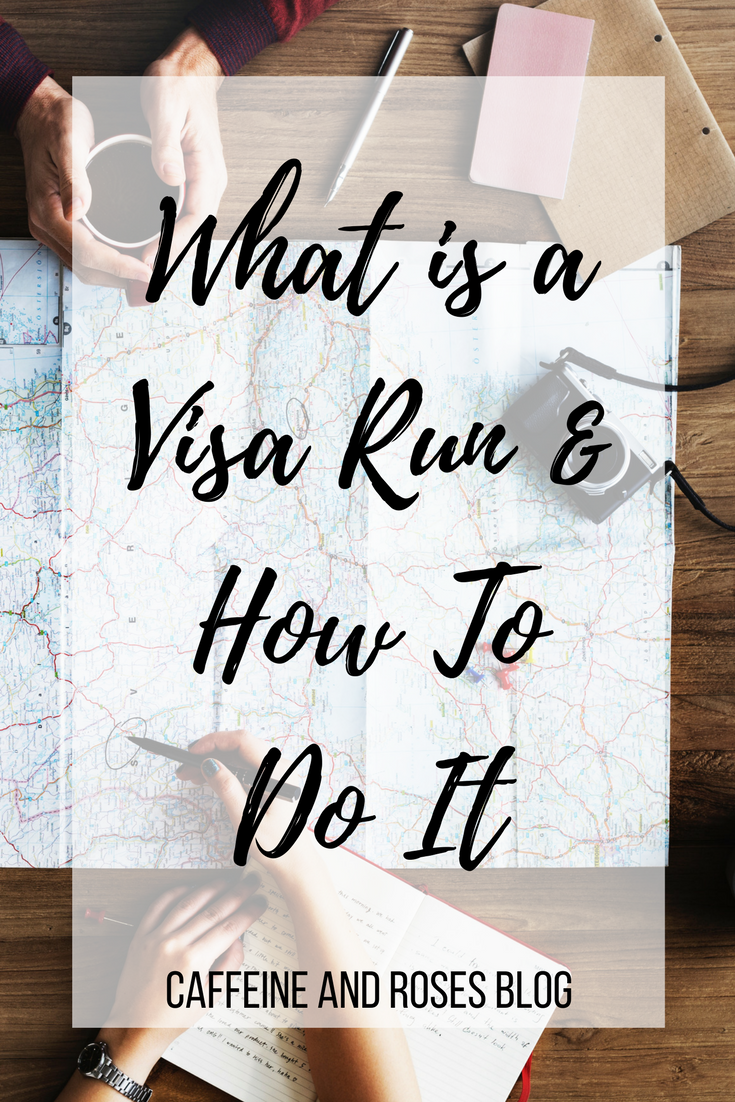 Rest without a visa abroad. Where can I go without a visa