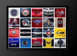 """Résultat de recherche d'images pour """"automobile logo 50's wheel"""""""