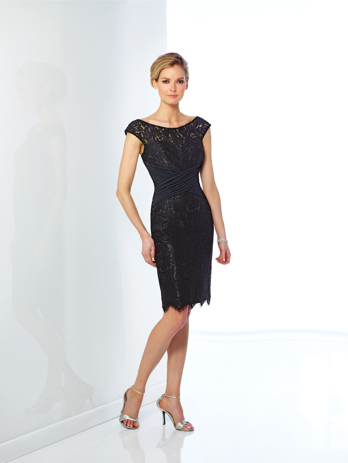 04d97724f0da Social Occasions by Mon Cheri Style 216875 available at WhatchamaCallit  Boutique