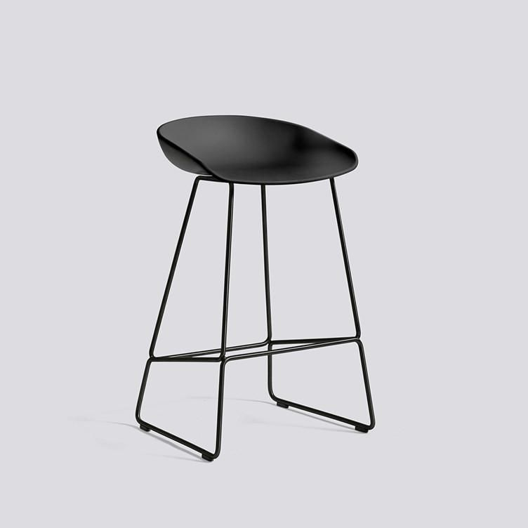 About A Stool Aas 38 Bar Stools Stool Kitchen Stools