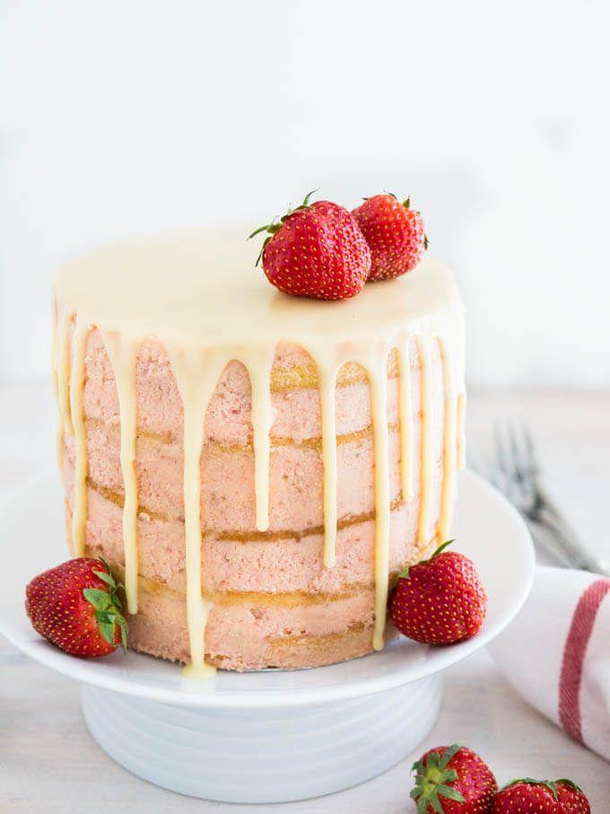 Centerpiece cake recipes