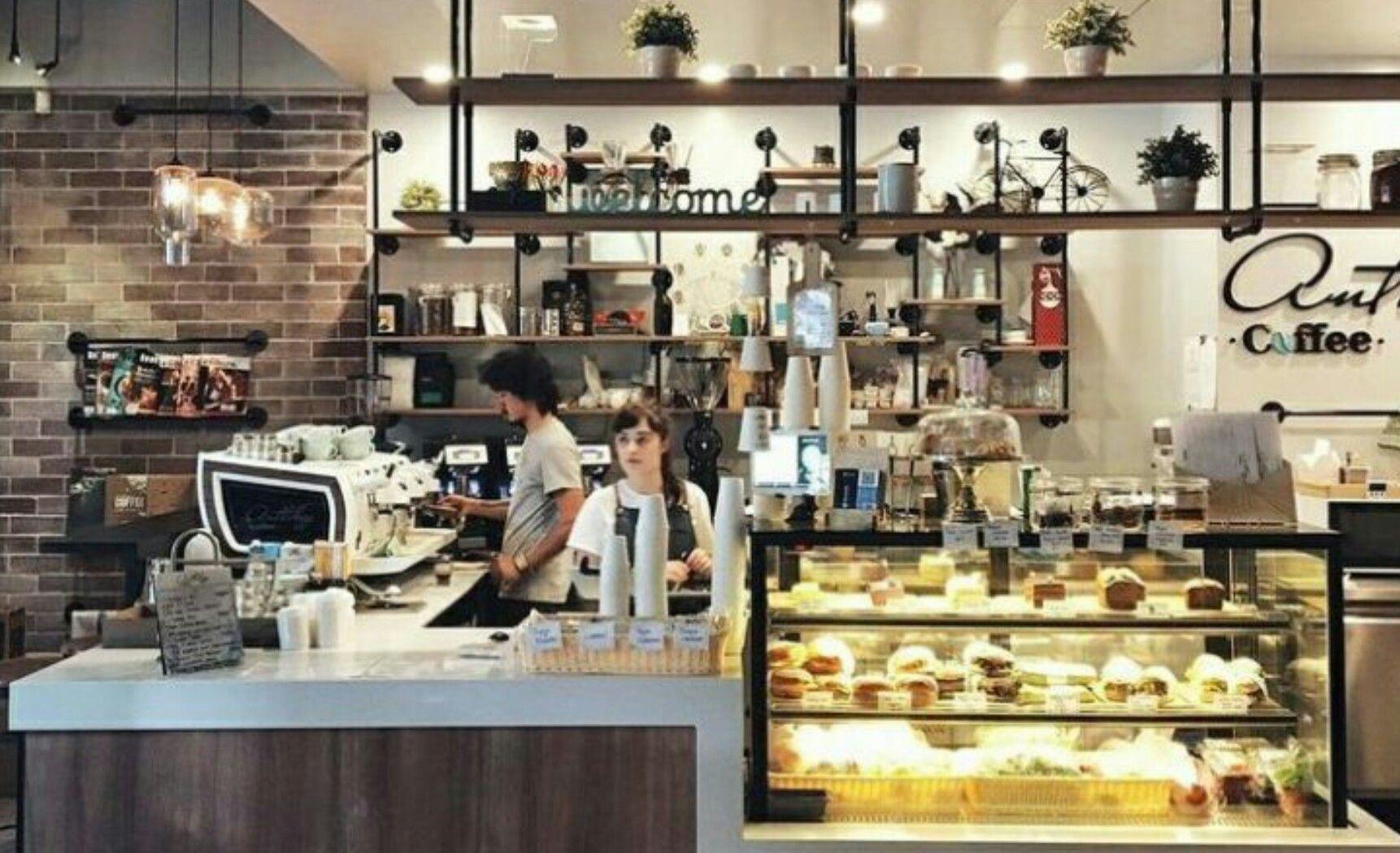 Pin By T Rae Meier On Coffee Shop Dream Coffee Shop Names Small Coffee Shop Best Coffee Shop