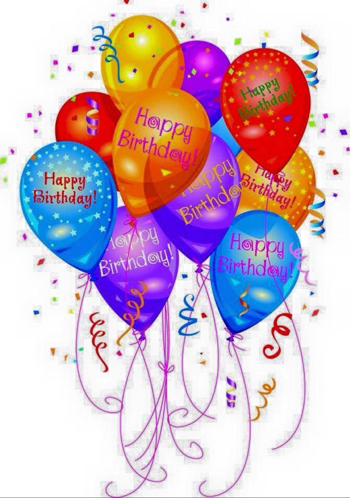 It S May Happy Birthday Judy Birthday Wishes Greetings