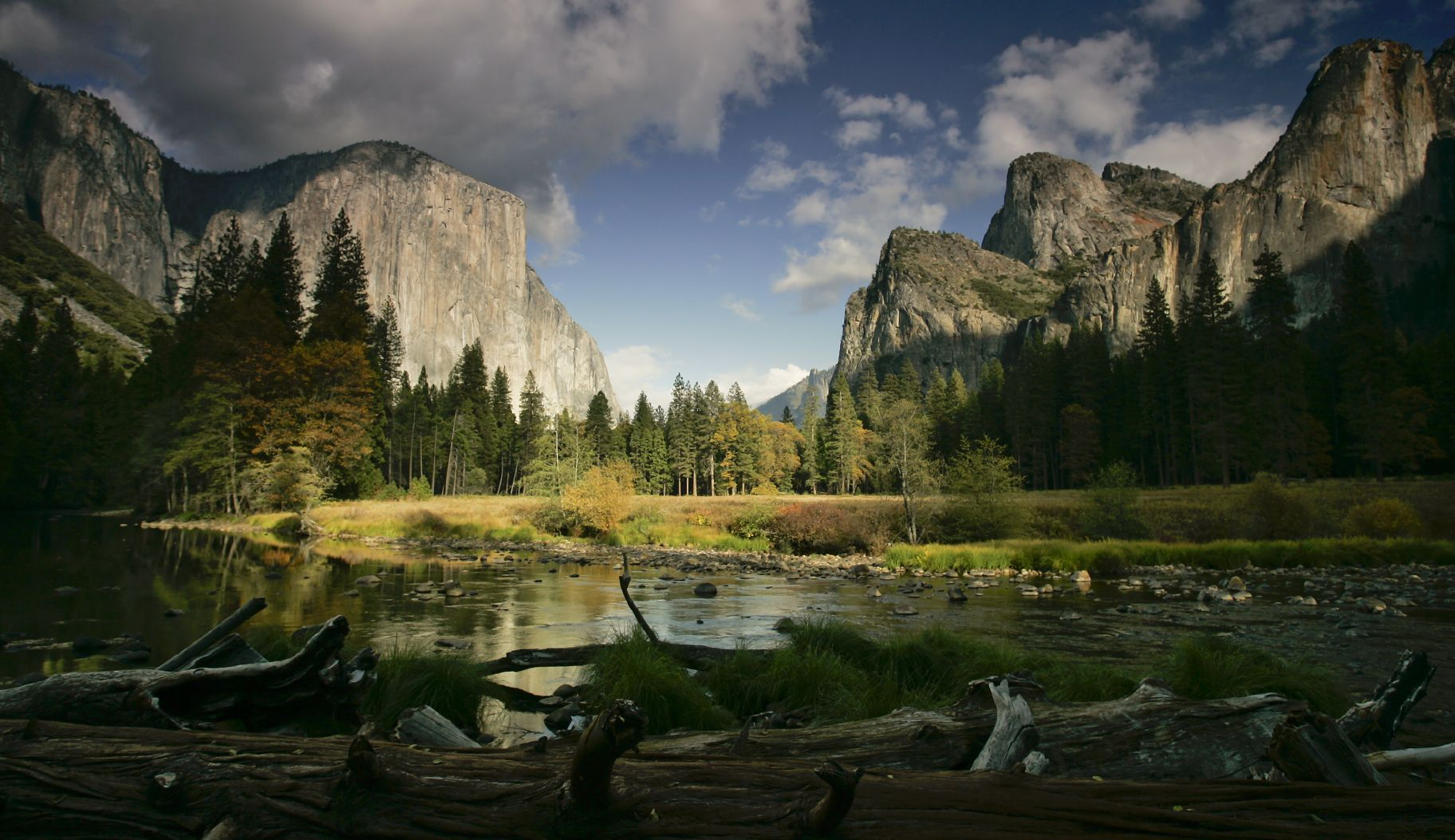 Pin by snowmoon and julie on nature | California mountains
