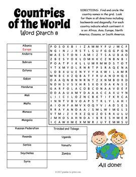 Learning Games for Kids in Preschool