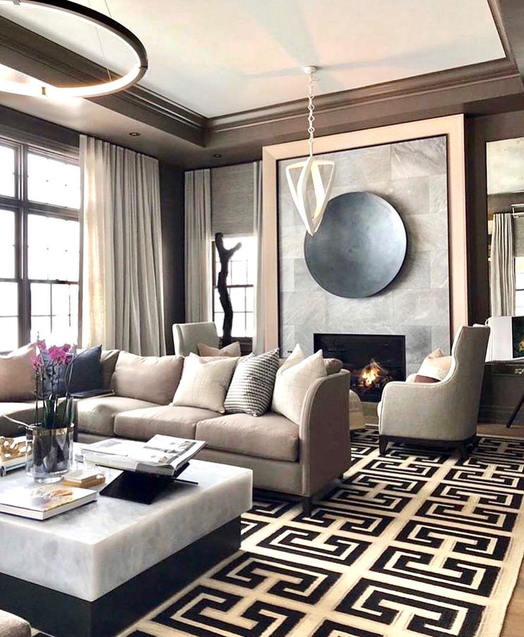 Pin On Formal Reception #rana #furniture #living #room