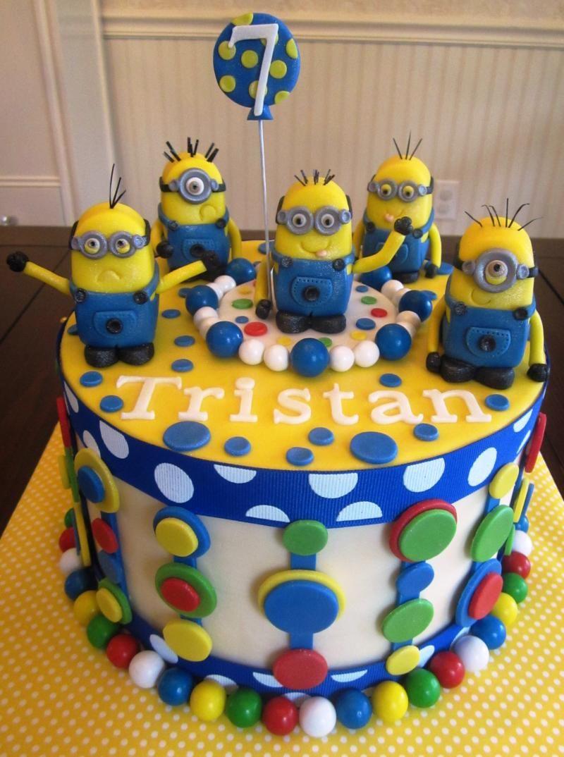 Fabulous Sweet Lealea Childrens Cakes Kids Cake Funny Birthday Cards Online Aeocydamsfinfo