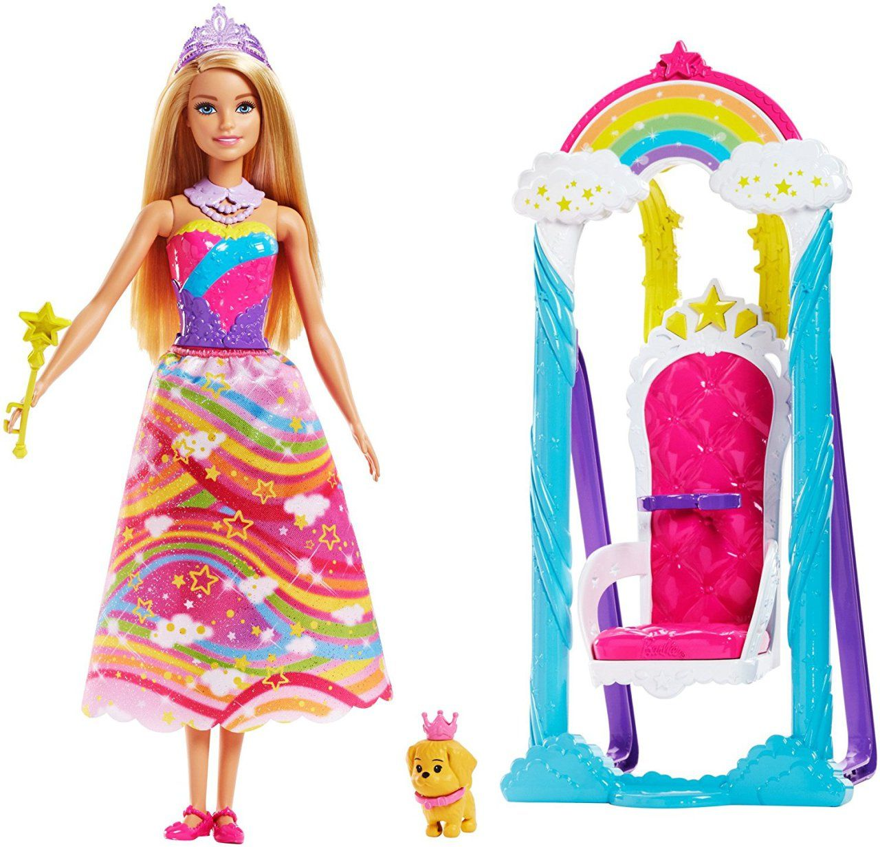 2018 News about the Barbie Dolls! (With images)   Doll