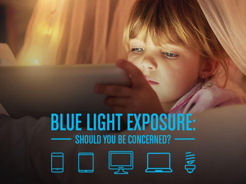 7 Free Blue Light Filters For Desktop Windows PC, Apple