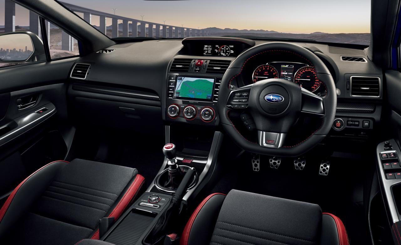 Subaru 2015 subaru forester specs : JDM 2015 Subaru Impreza STi, JDM spec | For JDM ads VISIT our JDM ...
