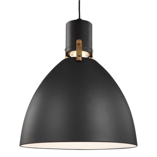Banfield Pendant | Affordable pendant lighting, Pendant