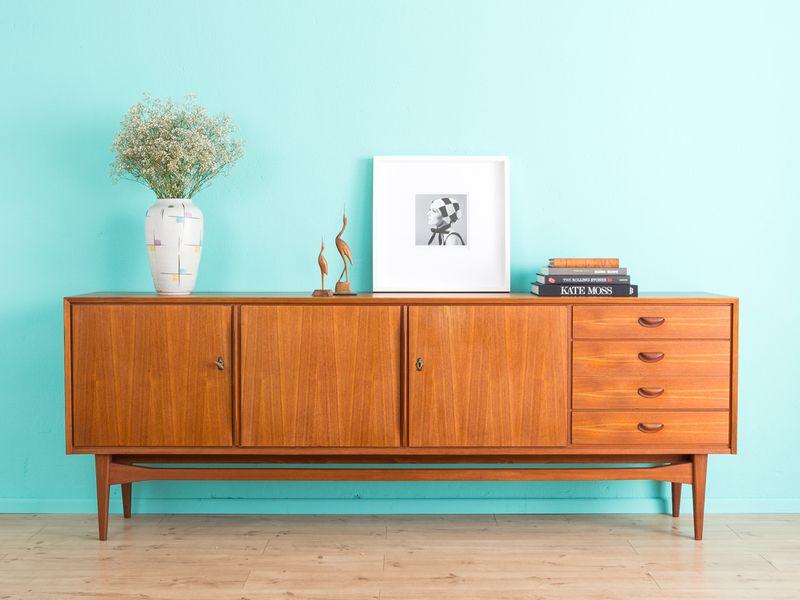 30 best images about moodboard wohnzimmer on pinterest | box ... - Danish Design Wohnzimmer