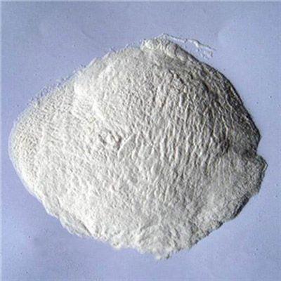 Diutan Gum for Building Materials | Biotechnology | Food