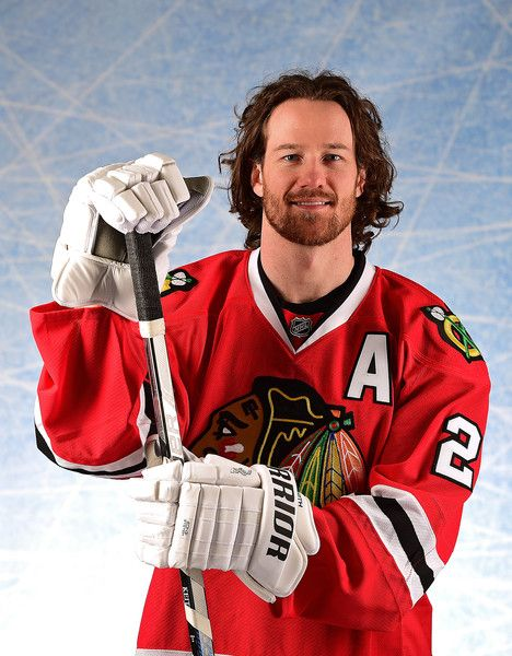 info for 47029 806b5 Duncan Keith Photos Photos: 2017 NHL All-Star - Portraits ...