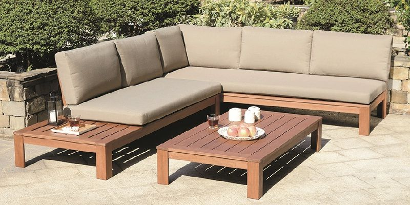 Outdoor Sectional Couch Diy Outdoor Furniture Pallet Furniture