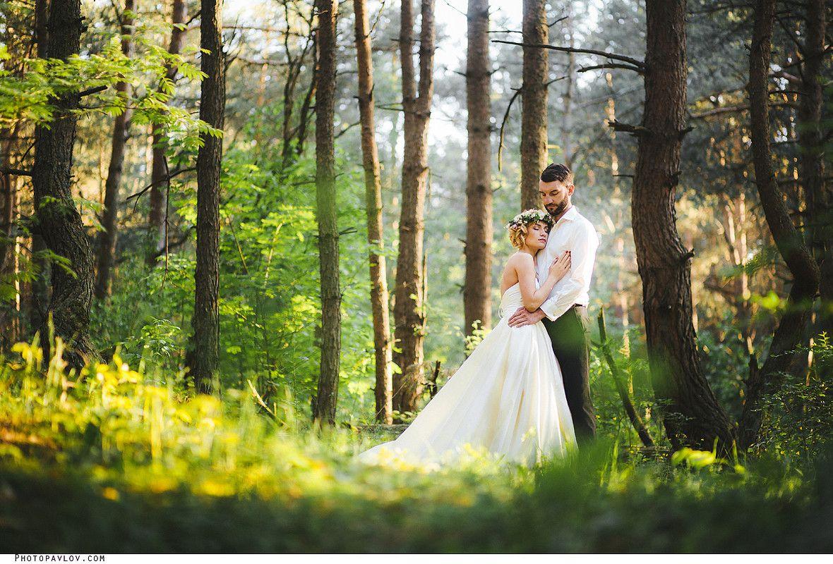 ним свадебные фотографии в городе воронеж эти моменты