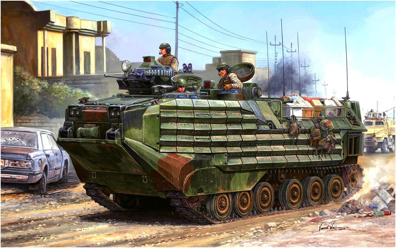 baabfa147222af75a92f660cfaa5bbc5 baghdad surge iraq wars pinterest baghdad, military art and