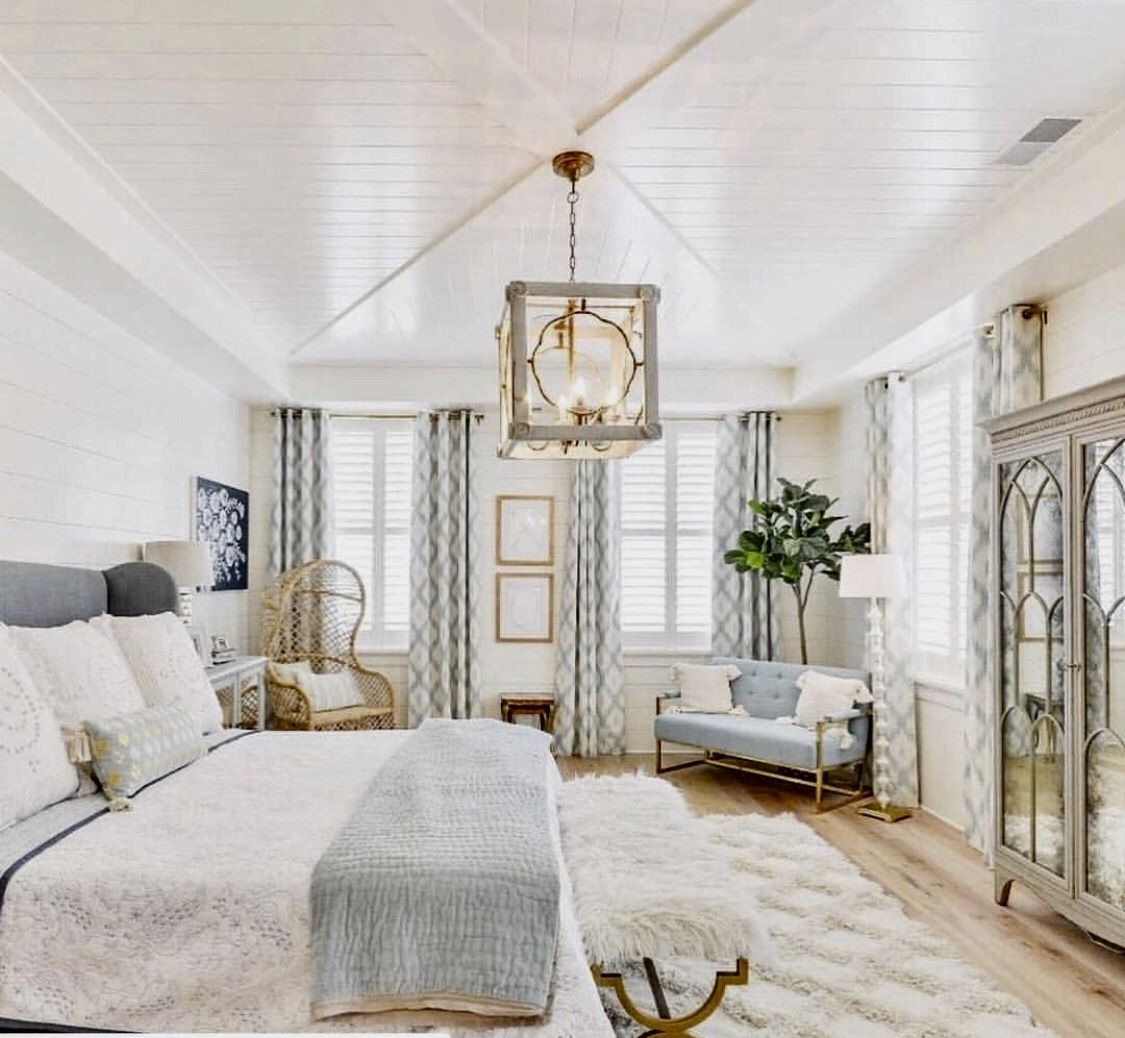 Crystal Bedroom Chandeliers Bedroom Furniture Za Bedroom Lighting Fixture Bedroom Decor Tumblr: Kingston 4 Light Wood Iron Pendant Lantern In 2019