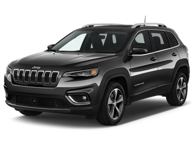 Lease Specials - Chrysler Dodge Jeep Ram of Englewood ...