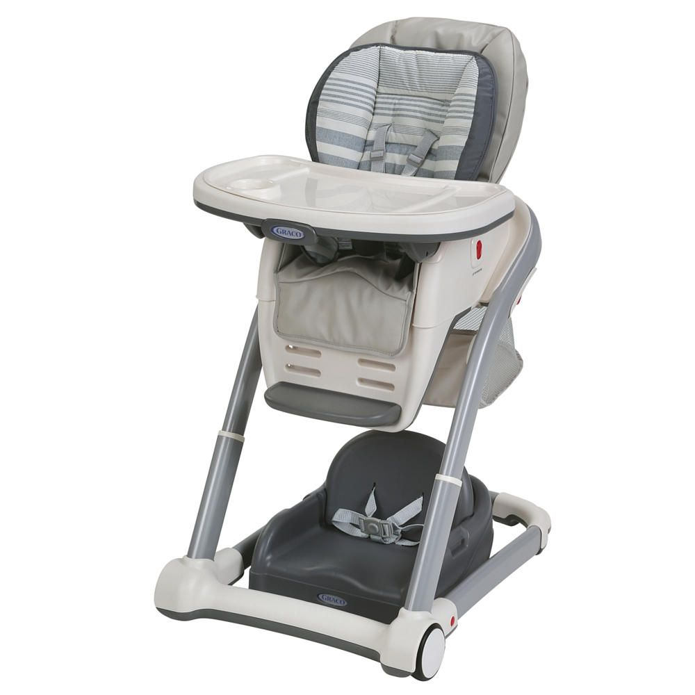 bell benny mummys in free high nutshell chair graco deal and contempo set a feeding highchair worth